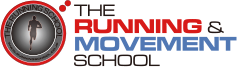 THE RUNNING & MOVEMENT SCHOOL